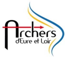 Logo cd28