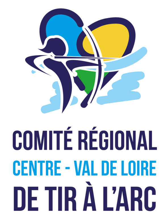 Logo crcvdl